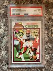1979 Topps Football Cards 6