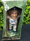 This Tommy Lasorda Garden Gnome Will Keep Any Garden Happy 11