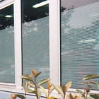 Static Cling Cover Frosted Window Glass Film Sticker Privacy Home DIY Decor
