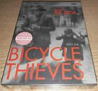 BICYCLE THIEVES 1948 SHOESHINE Vittorio De Sica 3DISC BOXSET DVD KOREA