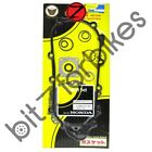 Complete Engine Gasket Set Kit Honda X8R S SZX50SY 2000
