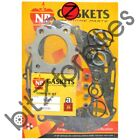 Complete Engine Gasket Set Kit Suzuki TU 250 XV 1997