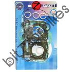 Complete Engine Gasket Set Kit Cagiva Xtra Raptor 1000 2002-2005