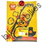 Complete Engine Gasket Set Kit MBK EW 50 Stunt Naked 2004-2009