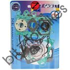 Complete Engine Gasket Set Kit Cagiva Planet 125 1999-2003