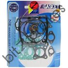 Complete Engine Gasket Set Kit Vespa LX 50 4T 2005-2009