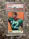 1969 Topps Football Cards 27