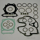 HONDA XBR500 TOP END ENGINE GASKET SET