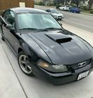 2004 Ford Mustang  2004 for $3300 dollars