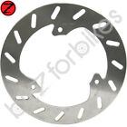 Rear Brake Disc Yamaha YP 250 Majesty Front Disc & Rear Disc 1998-1999