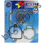 Complete Engine Gasket Set Kit Italjet Dragster 125 LC 1999-2000