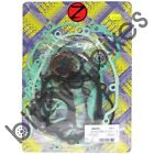 Complete Engine Gasket Set Kit Gilera Nexus 125 ie 2009-2010
