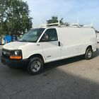 2005 Chevrolet Express LT 2005 for $1000 dollars