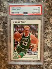 Top 10 Larry Bird Cards of All-Time 22