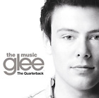 GLEE CAST-QUARTERBACK CD NEW