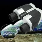 Night Vision Binoculars Outdoor Hd Travel Anti Fog Sports Monoculars Telescope