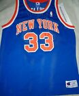 Ultimate New York Knicks Collector and Super Fan Gift Guide 53