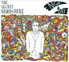 Secret Handshake : Night & Day (CD) W or W/O CASE EXPEDITED includes CASE