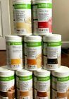 HERBALIFE Formula 1 Healthy Meal Nutritional Shake - All Flavors - Ready to Ship