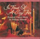 In Front of a Cozy Fire: (CD) W or W/O CASE EXPEDITED includes CASE
