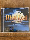 Meat Loaf - Meat Loaf and Friends - CD - Near Mint