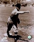 Bobby Doerr Cards, Rookie Card and Autographed Memorabilia Guide 35