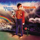 Marillion -  Misplaced Childhood 1985 10trk CD Capitol