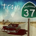 Train : California 37 - (CD) W or W/O CASE EXPEDITED includes CASE