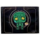 Funko POP! Games League of Legends Limited Edition Collector's Box