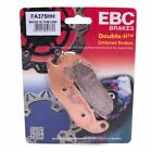 EBC FA375HH Sintered Motorcycle Brake Pads for Rieju RS 2 50 Matrix  07-09