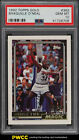 1992 Topps Gold Shaquille O'Neal ROOKIE RC #362 PSA 10 GEM MINT (PWCC)