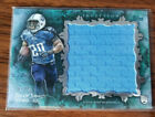 2014 Topps Inception Football Cards 5