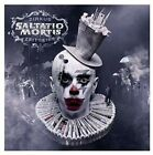 Saltatio Mortis - Zirkus Zeitgeist: Deluxe Edition [New CD] Ltd Ed, Digipack Pac