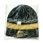 Licensed NFL Green Bay Packers Citgo Green & Gold Friday Nordic Knit Beanie Hat