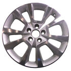 Reconditioned 18 Alloy Wheel Fits 2010 2012 Dodge Caliber 560 2381