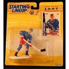 Starting Lineup 1997 Wayne Gretzky NHL Figure