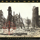 Royal Hunt Moving Target - CD Tonträger Neuwertig IN jewel case