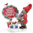 Possible Dreams All Ready Figurine 6003866 New