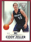 2013-14 Panini Titanium Basketball Cards 30