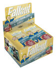 Fallout Trading Cards Series 2 Sealed Hobby Case 12 Box