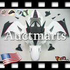 For Honda VFR 800 02-12 03 04 05 06 07 08 09 10 Fairing Kit Interceptor 1x10 YB