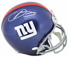 Odell Beckham Jr's One-Handed TD Catch Signed Memorabilia Selection Continues to Expand at All Price Points 29