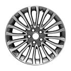 Reconditioned 18 Alloy Wheel Fits 2017 2018 Ford Fusion 560 10121