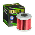 Filter Oil Hiflofiltro HF167 Daelim VT125 Evolution 1997<2005