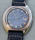 Watch Certina Blue Ribbon Turler Automatic Steel in Excellent Condition