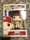 Funko Pop A League of Their Own Vinyl Figures 20