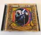 THE RONNIE JAMES DIO STORY: MIGHTIER THAN THE SWORD 2CD IMPORT BLACK SABBATH ELF