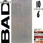 10 from 6 by Bad Company (CD, Jan-1986, Atlantic (Label))