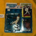 Fred McGriff--1993 Kenner Starting Lineup Action Figure- SD Padres AUCT#0262