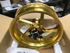 OZ Wheel Piega Ducati Monster 900 93-01, ALL 750/900-1000 SS, 851,